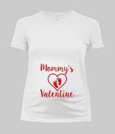 13 Best Valentines Day Shirts Images On Pinterest In 2018 Anti