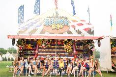 Central Pennsylvania Senior Photographer Brianna Wilbur photographed senior girls at local, fun, colorful carnival Fair Photography, Group Pictures, High School Seniors, Wedding Portraits, Portrait Photographers, Pennsylvania, Something To Do, Carnival, Group Shots