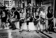 Milano - Giugno 2015  © 3:2 digitalanalography.jpg by MbStampe Tremezzi on 500px