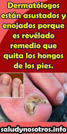 dedo gordo del pie dormido tratamiento de diabetes