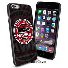 (Available for iPhone 4,4s,5,5s,6,6Plus) NCAA University sport St. Joseph's Hawks , Cool iPhone 4 5 or 6 Smartphone Case Cover Collector iPhone TPU Rubber Case Black [By Lucky9Cover] Lucky9Cover http://www.amazon.com/dp/B0173BEBRG/ref=cm_sw_r_pi_dp_mLvnwb06FKBJX
