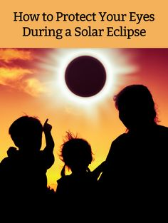 You can take a photo of the solar eclipse with a smartphone or DSLR, but you can damage your device if you do it wrong. Here's how to take eclipse photos safely. Eclipse Solar 2017, Solar Eclipse Safety, Eclipse Watch, Eclipse Images, Eclipse Photos, Little Passports, Total Eclipse, New World Order, Weird Facts