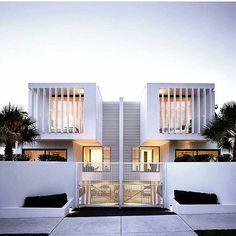 Tag a friend  Follow  @white.architecture for more  #art #architect #archidaily #architects #architectureporn #archilovers #architexture #sakhteman#sefid#whitearchitecture#sefid #sakhteman #tarahan #tarahidakheli #tarahi #design #memari
