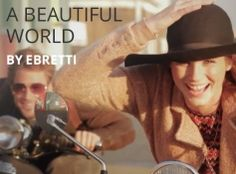 ebretti_a-beautiful-world.jpg