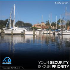All In One Locksmith is aimed towards creating a Safe environment for you and your family and providing proficient locksmith services to resolve all your security issues. - - - #AllInOne #Locksmith #locksmithtampa #tampalocksmith #locksmithservice #securelocksmith #emergencylocksmith #safetyharborlocksmith