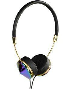 Kopfhörer Layla