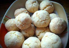 Kókuszos pöfeteg - Cookpad