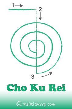 Simbolos Do Reiki, Reiki Room, Reiki Meditation, Reiki Symbols Meaning, Symbols And Meanings, Reiki Treatment, Self Treatment, Soul Healing, Healing Symbol