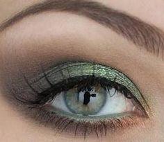 olho verde 01