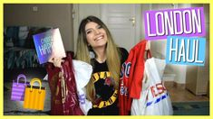 Youtubers, Greek, London, Sports, Tops, Fashion, Hs Sports, Moda, Fashion Styles