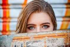 book-fotos-15-anos-festa-senior-photography-photo-estudio-para-fazer-book-bh-belo-horizonte-melhores-criativas-naturais-estudio-studio-_ADR4451.jpg (700×466)
