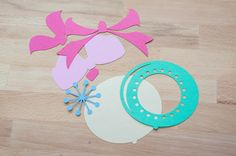 Free Design of the Week: Pet Ornament | Erica Sooter for Silhouette America