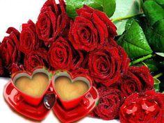 Gyönyörű vasárnapot kívánok!,Az élet olyan, mint egy rózsa ,Kávéillatos jó reggelt!,Szerencses napot mindenkinek!!,Szép reggelt !,1Minden egyes nap a tiéd: Ajándék az élettől!, Parti Nagy Lajos - Egy hosszú kávé,Reggeli kívánságom Mindenkinek,Derűs napot kívánok mindenkinek!!!,Mindenkinek örömteli, szép hetet kívánok , - memi59 Blogja - Idézetek-Versek-Alföldy Géza , Idézetek-Versek-Tormay Cécile,1848-március-15,1956-Október - 23,A költészet napja- április 11,A Magyar Kultúra…