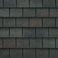 13 Best Gaf Royal Sovereign Shingles Images Roofing Options