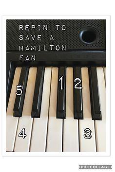 Say no to this Alexander Hamilton Play, Hamilton Peggy, Alexander Hamilton Fanart, Hamilton Lin Manuel Miranda, Hamilton Musical, Hamilton Sheet Music, Hamilton Say No To This, Ukelele, Piano Songs