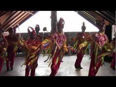 A Companhia de Danças e Cultura Popular Potiguar Macambirais representará não só a cidade Passa e Fica/RN, nem tampouco o Rio Grande do Norte. Representará com bastante júbilo os 09 estados que compõe o nosso fidedigno nordeste brasileiro. http://saltonarede.com/2012/06/04/passa-e-ficarn-cia-macambirais-representara-o-nordeste-em-festival-internacional-de-folclore/