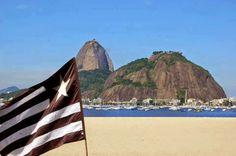 Botafogo carioca