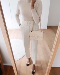 Business Casual Outfits, Business Attire, Office Outfits, Office Wear, Classy Outfits, Classic Wardrobe, Dressing, Winter Outfits For Work, Office Fashion