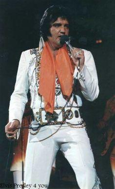 Memphis, Tennessee 1975 ~ June 10, 1975