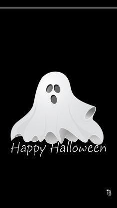 Halloween Items, Halloween Party Costumes, Holidays Halloween, Happy Halloween, Halloween Decorations, Holiday Wallpaper, Halloween Wallpaper Iphone, Holiday Backgrounds, Halloween Templates