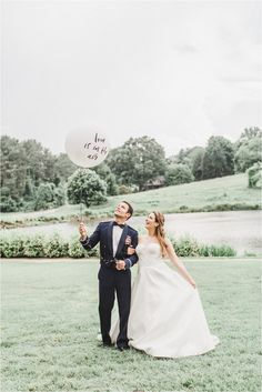 This past Memorial Day weekend I had the honor of photographing the beautiful wedding day for two incredible Air Force Pilots at the gorgeous Boars Head Inn in Charlottesville and everything about it was a dream come true! First, I have to give a special thank you to them and all the other military guests …