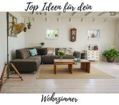 Top Ideen für dein Wohnzimmer  Einrichten und Wohnen moderne Dekoration Moderne Häuser Haus Innenarchitektur Außengestaltung Haus Innenräume Innenraumgestaltung #Living #Wohnen #Design #deko #dekorarion #inneneinrichtung
