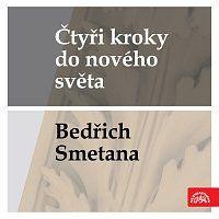 http://www.supraphonline.cz/album/2063-hurnik-prokofjev-pribehy-jedne-kapely-peta-a-vlk