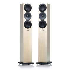 Amphion Prio 620 - High End Finnish Speakers