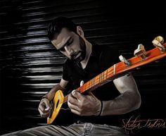 #bağlama #saz #baglama #cura #instruments #strings #greekmusic #tabouras
