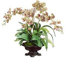 ARWF1495 #Silkflowers #SilkFlowerArrangements