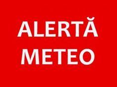 Cod roșu de vânt puternic: Avertizarea meteorologilor Logos, Logo