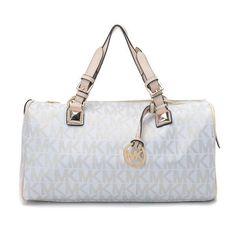 Michael Kors Satchel Bags