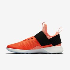 42bfa0da44ed 16 Best Nike Women s Air Zoom Strong Training Shoes images