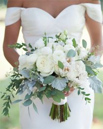 Welcome | Wedding Flowers for Bristol, Gloucestershire & The South West