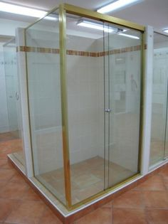 Shower Screen from Rebel Wardrobes and Shower Screens Shower Screens, Wardrobes, Rebel, Divider, Room, Furniture, Home Decor, Bedroom, Homemade Home Decor
