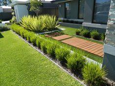 Modern Front Yard Landscape Design Ideas many Landscape Gardening Course London. Easy Landscape Gardening Ideas concerning Landscape Gardening Harrogate your Modern Landscape Designs For Front Yard
