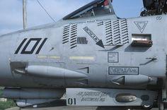 warpaint VF-32 161860 VF-32.jpg (1600×1064)