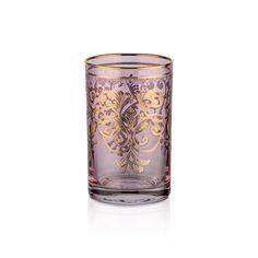 Kahve Su Bardak...   #porio #porselen #porcelain #mutfak #kitchen #desen #bardak #koleksiyon