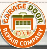 Our many customers who choose to keep their garage door in good working order by booking a yearly service with us, this keeps your automatic garage door running smoothly and efficiently at all times. To book a yearly service call us today.