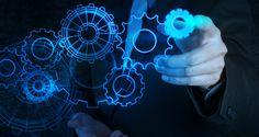 La transformación digital se refiere a los cambios asociados con la aplicación de la tecnología digital en todos los aspectos de la sociedad: las empresas,