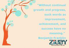 #Ziuby #Quotes #Goals #Success #Growth #Progress #Achievement http://www.ziuby.com/