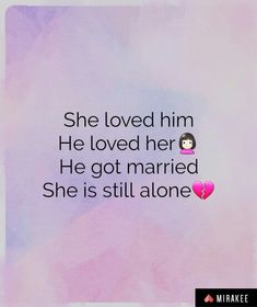 Relateable one 😌🔥 She & Him, Got Married, Love Him, Writing, Quotes, Movie Posters, Quotations, Qoutes, Film Poster