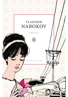 """13 """"Top 100 Books"""" lists combined and condensed in to one master list, for the benefit of your reading pleasure. 623 books in all -- a lifetime of reading potential! Samba, Lolita Book, Good Books, Books To Read, Penguin Modern Classics, Best Audiobooks, Vladimir Nabokov, Famous Novels, Best Book Covers"""