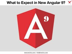 A new version is the smaller, faster, and easier to use and it will be making Angular developers' life easier. With Angular the community can benefit from smaller, high-performance applications, and better developer experience. Web Application, News, Ivy, Benefit, Community, Touch, Hedera Helix
