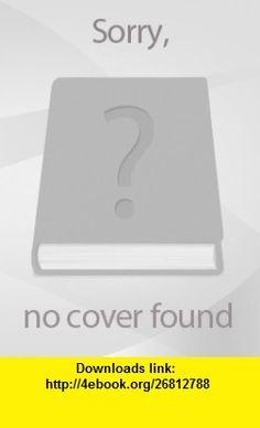 Seaford Golf Club A History (9780950235486) John Walsh , ISBN-10: 0950235482  , ISBN-13: 978-0950235486 ,  , tutorials , pdf , ebook , torrent , downloads , rapidshare , filesonic , hotfile , megaupload , fileserve