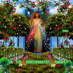Fotografie animată Jesus Christ Images, 1 Gif, Formal Dresses, Holiday Decor, Collection, Fashion, Dios, Dresses For Formal, Moda