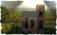 http://helen-vinweedamagic.blogspot.com/