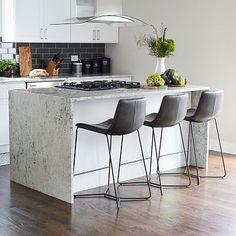 Swell 169 Best Stools Images In 2019 Stool Bar Stools Counter Inzonedesignstudio Interior Chair Design Inzonedesignstudiocom