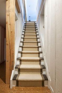 Basement Layout, Basement Windows, Basement Bedrooms, Basement Stairs, Basement Ceilings, Modern Basement, Rustic Basement, Basement Bathroom, Basement Carpet