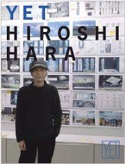 Hiroshi Hara. http://www.pinterest.com/search/pins/?q=hiroshi%20hara%20architects